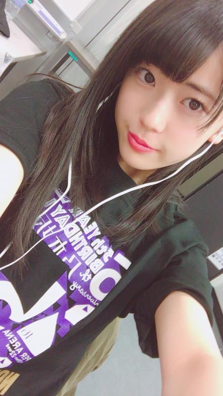 f:id:ryo-kng:20170613215348p:plain
