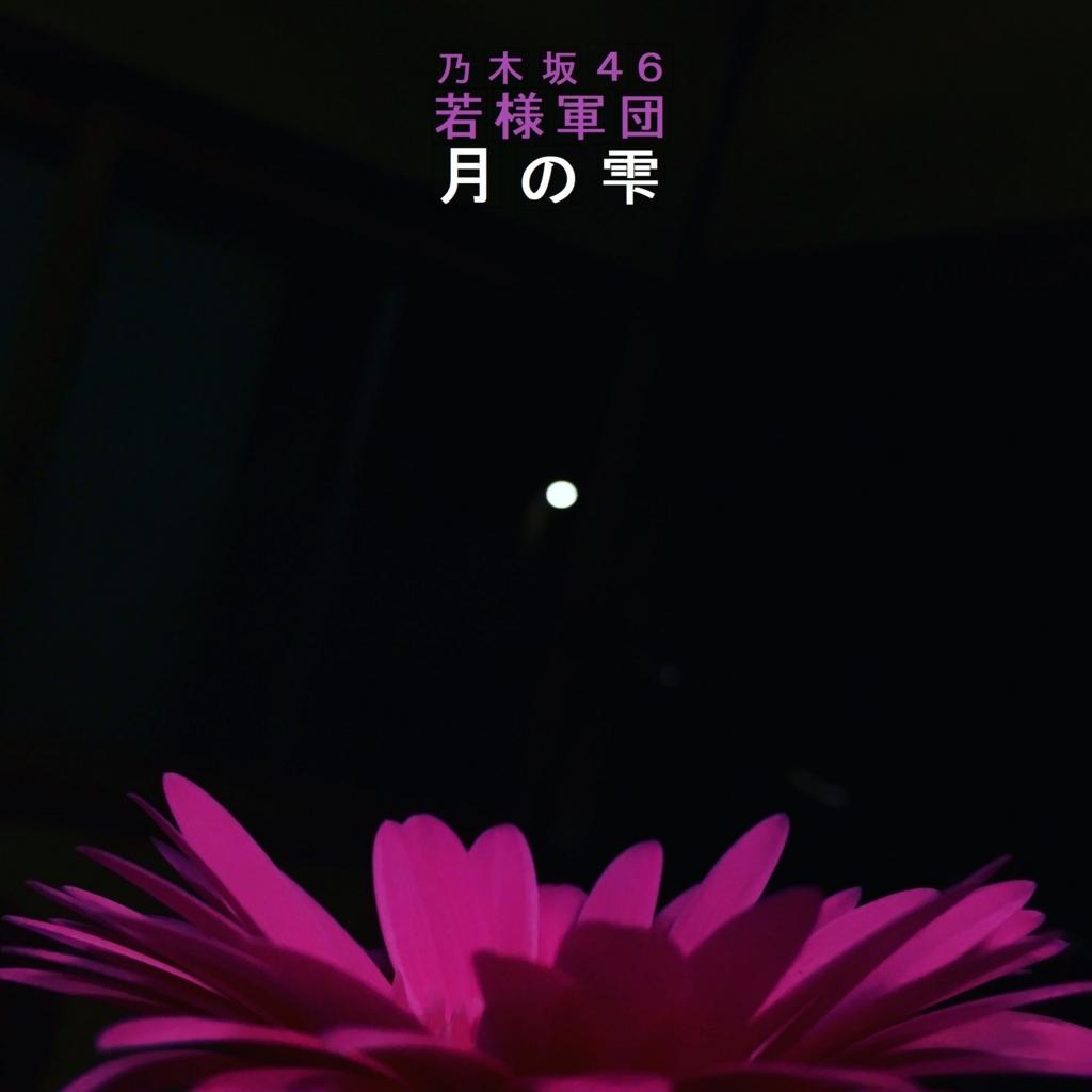 f:id:ryo-kng:20171204211001j:plain