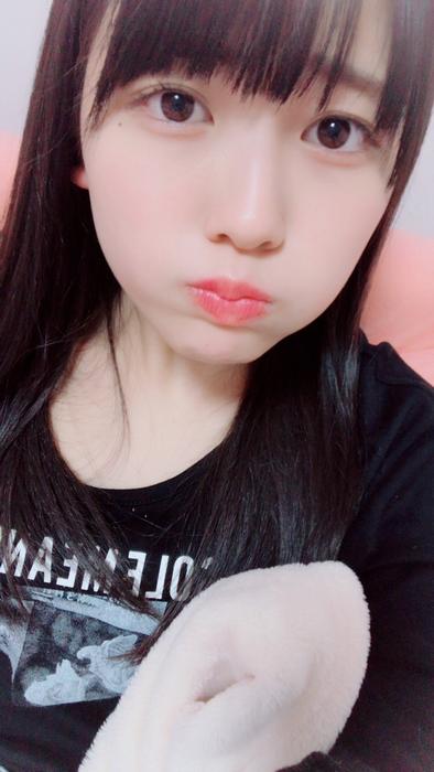 f:id:ryo-kng:20180320215018p:plain