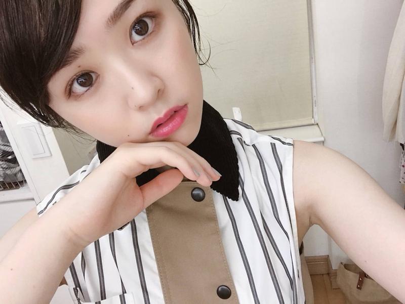 f:id:ryo-kng:20180623211138p:plain