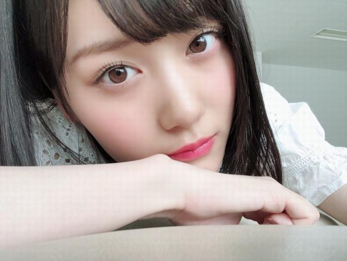 f:id:ryo-kng:20180726213855p:plain