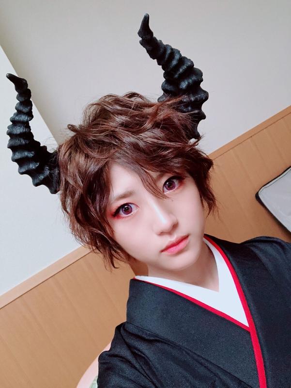 f:id:ryo-kng:20181007212358p:plain