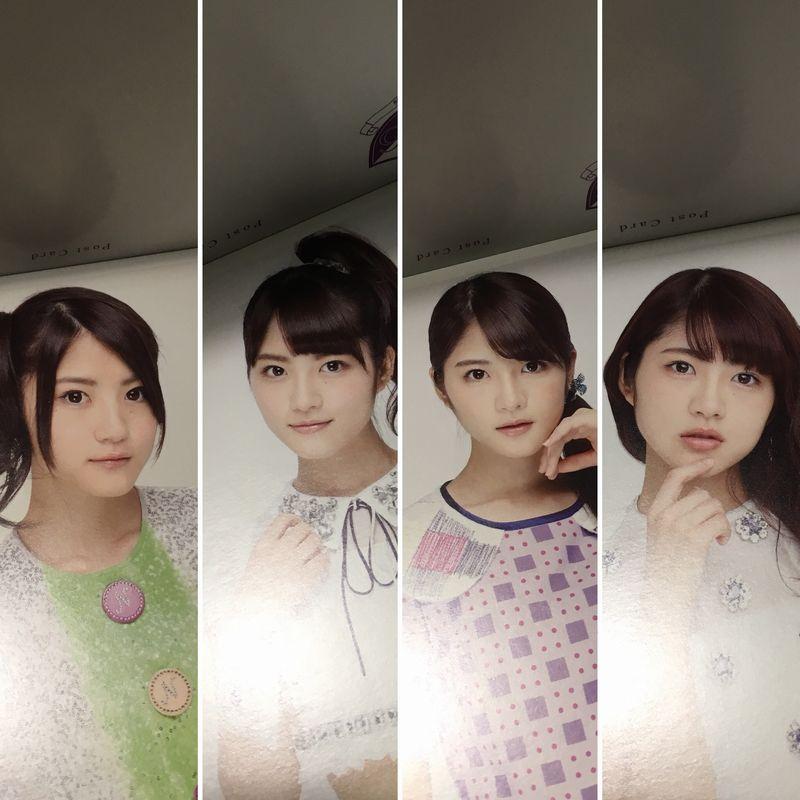 f:id:ryo-kng:20190131221620j:plain