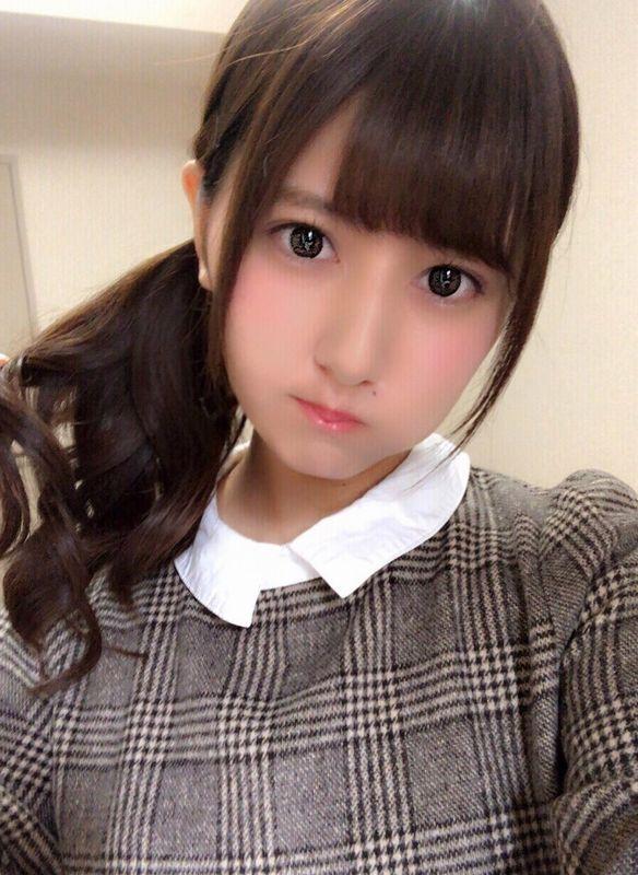 f:id:ryo-kng:20190527211748j:plain