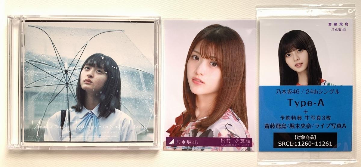 f:id:ryo-kng:20190915221622j:plain