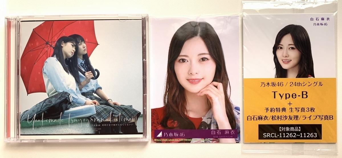 f:id:ryo-kng:20190915221633j:plain
