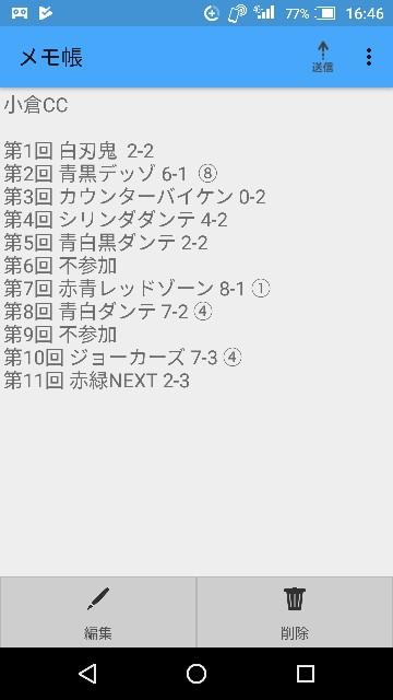 f:id:ryo-kun_dm:20171012211831j:image