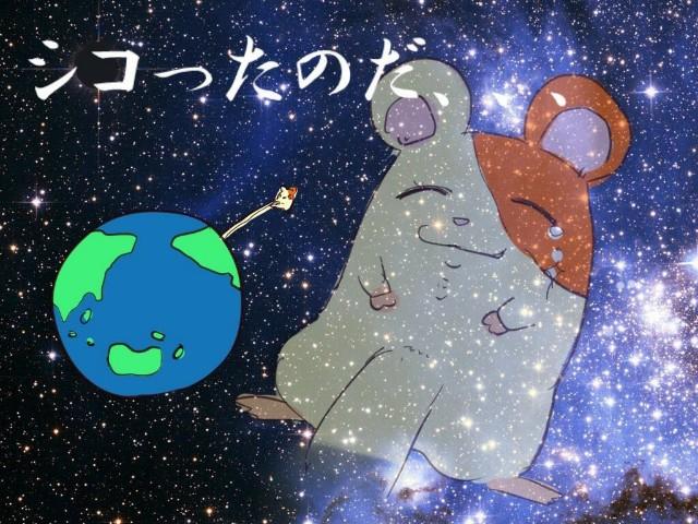 f:id:ryo-kun_dm:20180726182944j:image