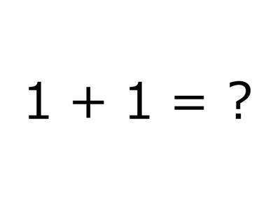 f:id:ryo-math:20170608104605p:plain