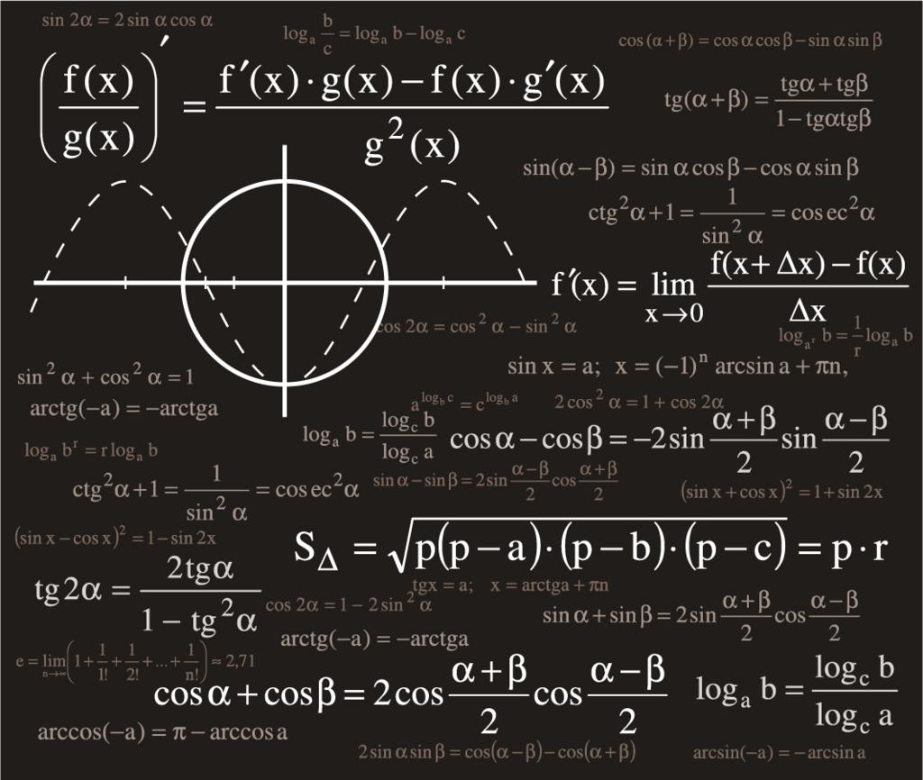 f:id:ryo-math:20170608162243p:plain