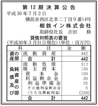 f:id:ryo-nakamura1:20181209111300j:plain
