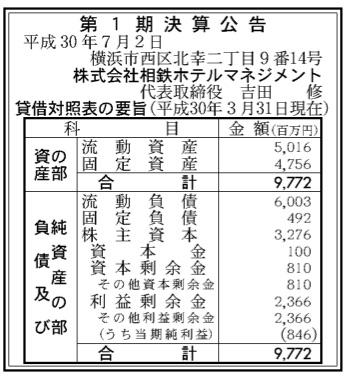 f:id:ryo-nakamura1:20181209111307j:plain