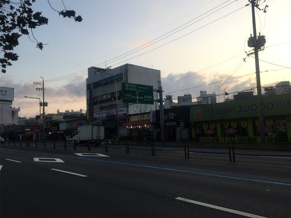 f:id:ryo-oD:20191227181733j:image