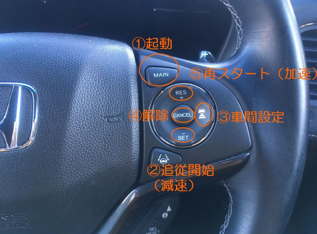 f:id:ryo-oD:20200120150609j:plain