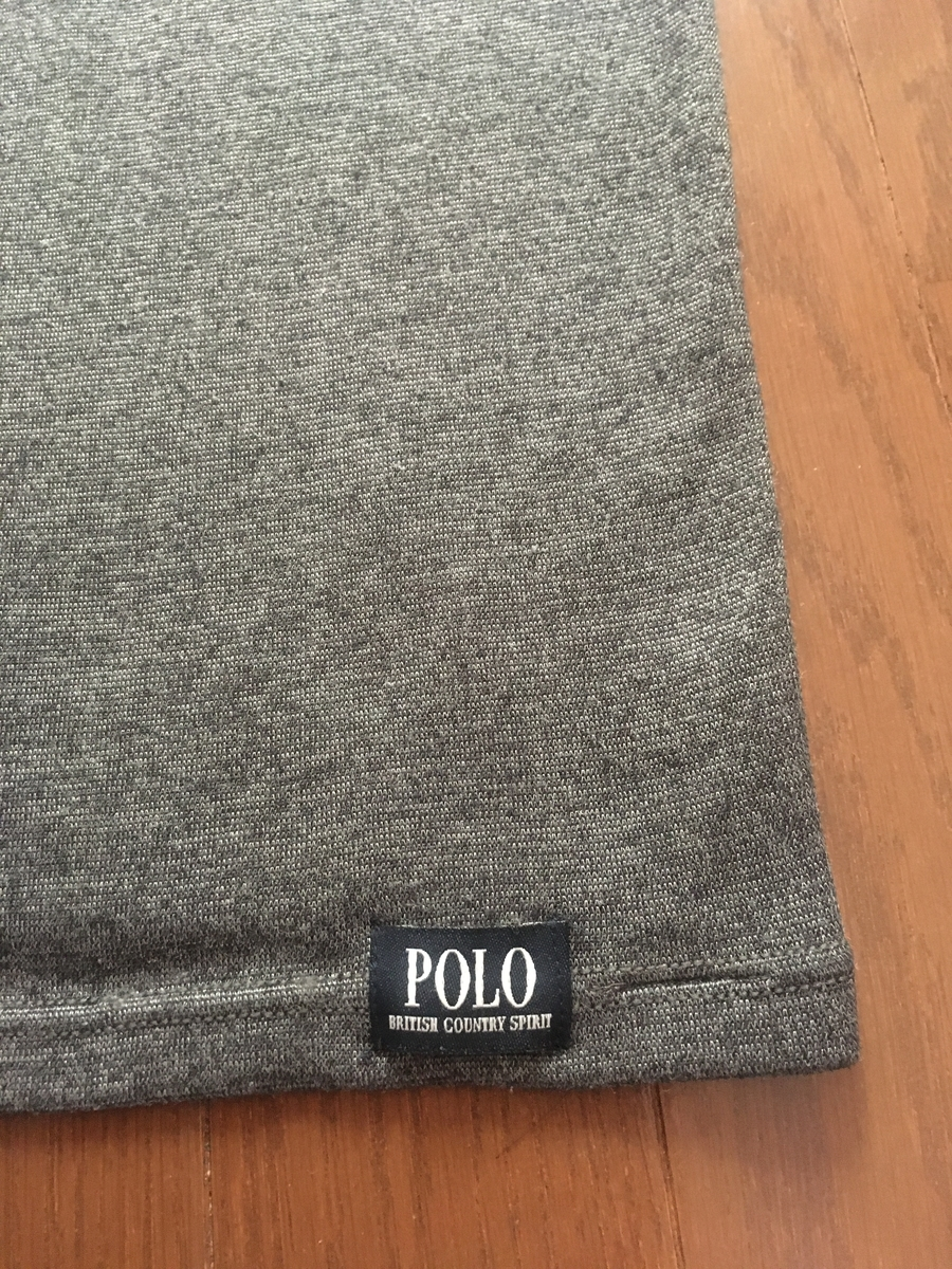 f:id:ryo-oD:20200201080523j:plain