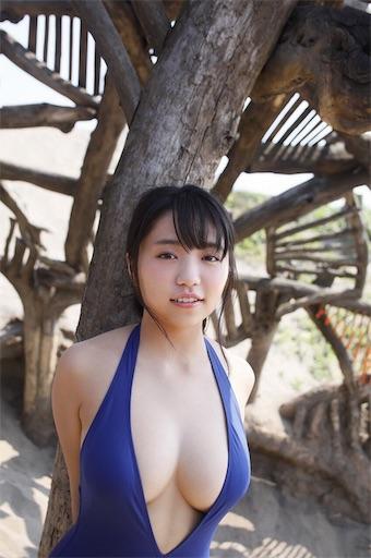 f:id:ryo-ossan:20191119153426j:plain