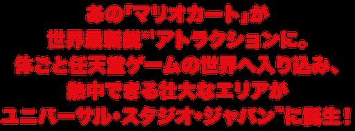 f:id:ryo-ossan:20191121113809p:image