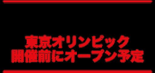 f:id:ryo-ossan:20191121174104p:image