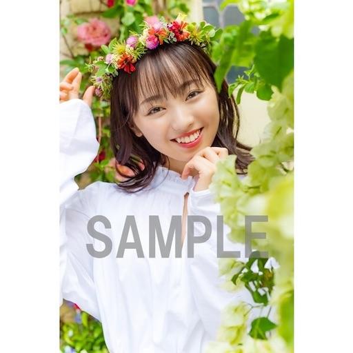 f:id:ryo-ossan:20191213202153j:plain