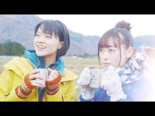 f:id:ryo-ossan:20200110090601j:plain