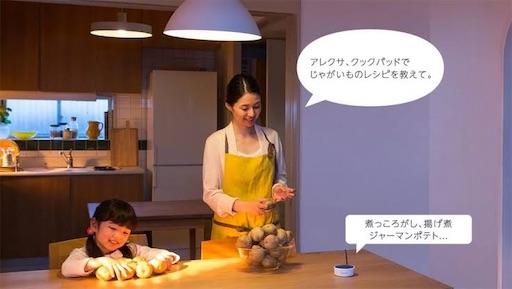 f:id:ryo-ossan:20200205133600j:image