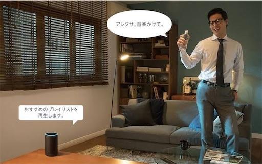 f:id:ryo-ossan:20200205200255j:image