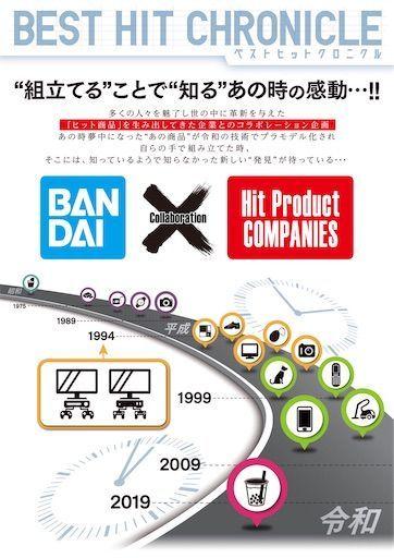 f:id:ryo-ossan:20200402175855j:image