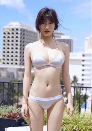 f:id:ryo-ossan:20200424130649j:image