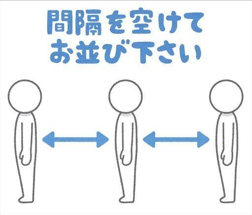 f:id:ryo-ossan:20200627144403j:image