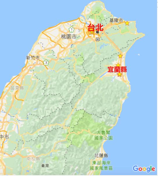 f:id:ryo-saya:20170110204648p:plain
