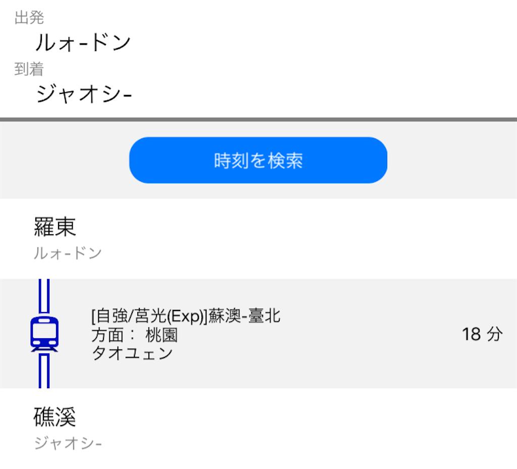 f:id:ryo-saya:20170112233657p:plain