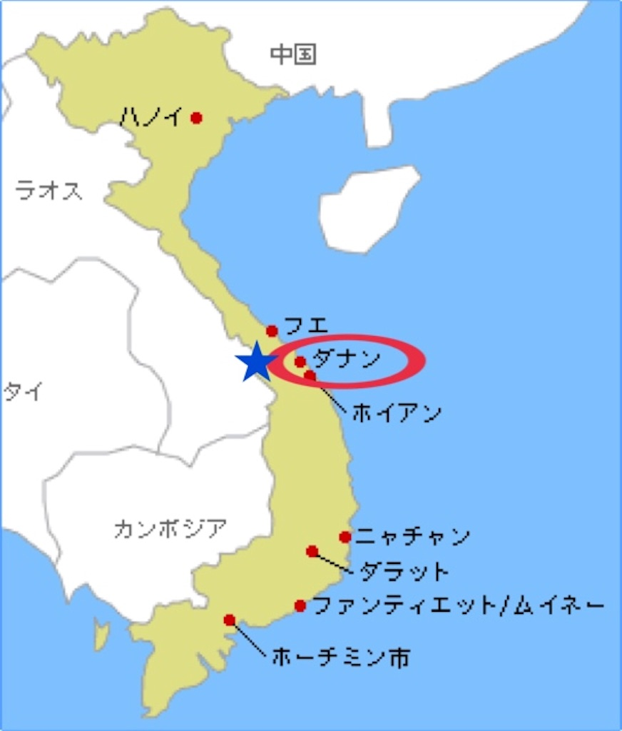 f:id:ryo-saya:20170115184602j:image