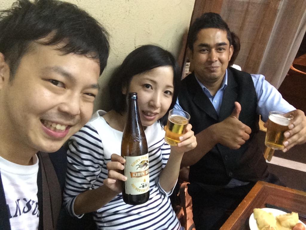 f:id:ryo-saya:20171016020019j:plain