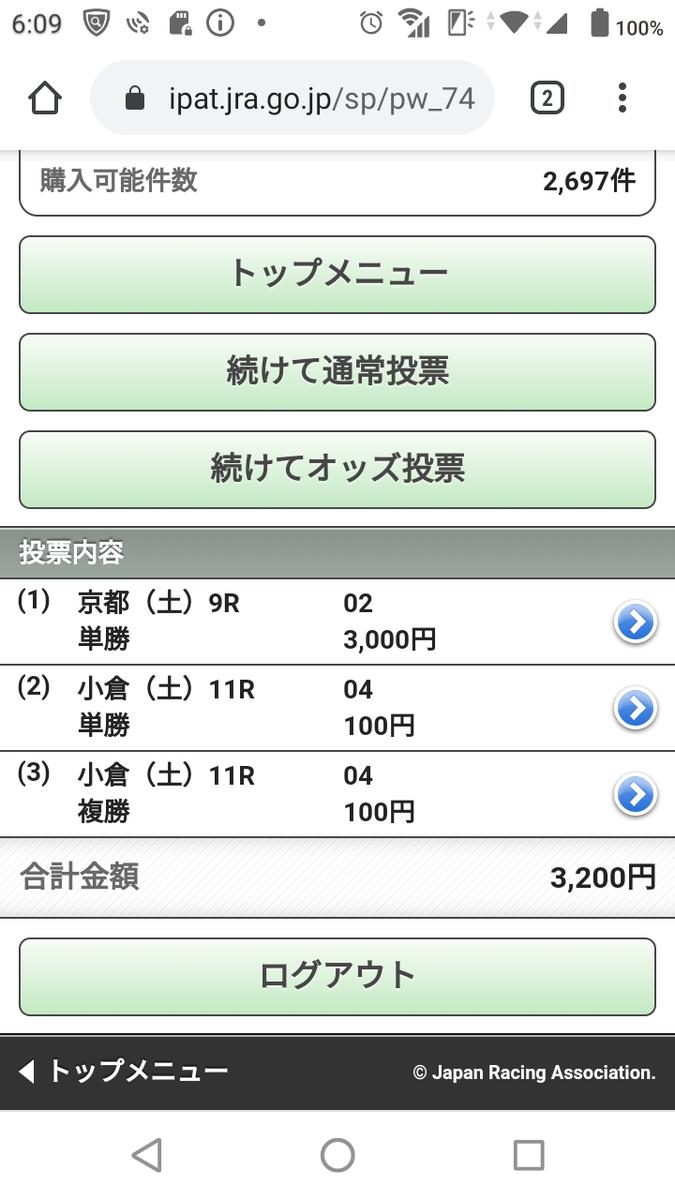 f:id:ryo-tan_u:20200215061013p:plain