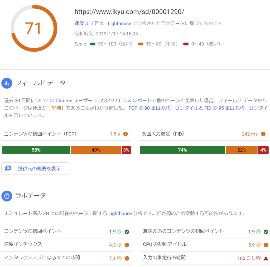 f:id:ryo-utsunomiya:20190117154713p:plain