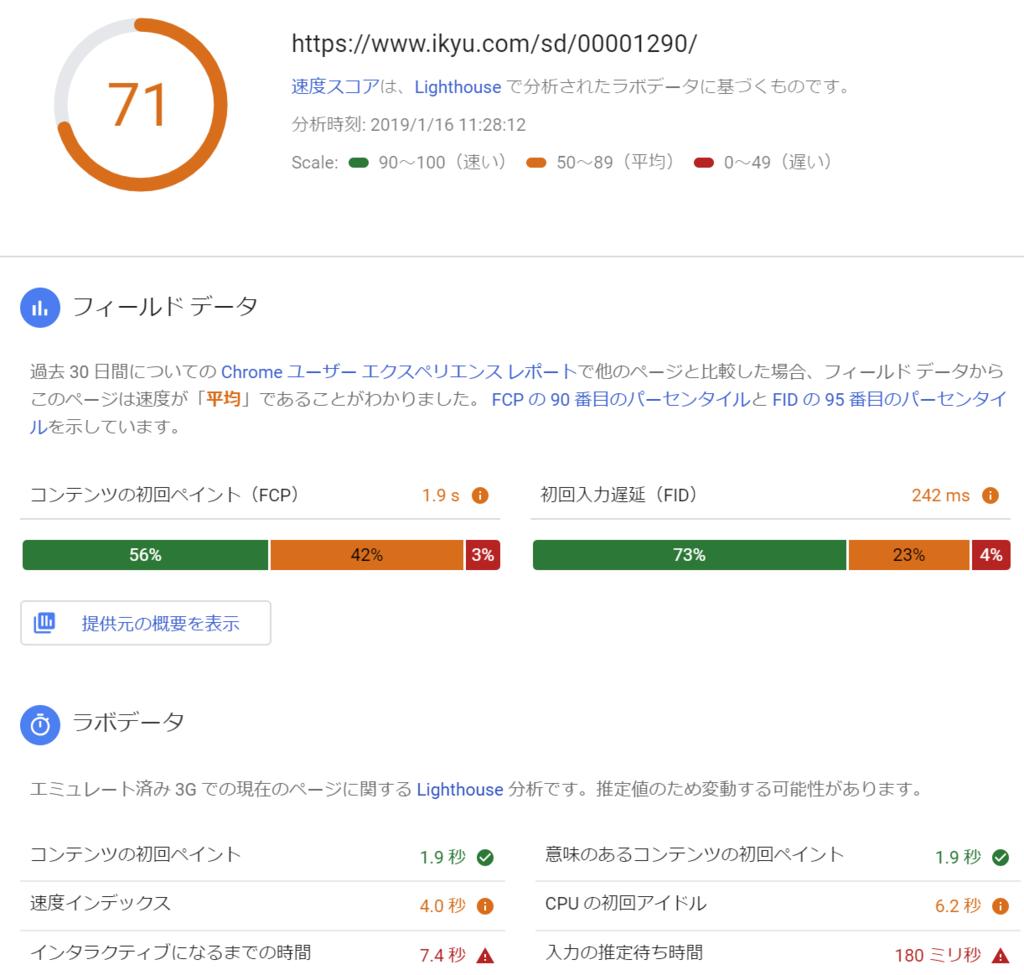 f:id:ryo-utsunomiya:20190117155101p:plain