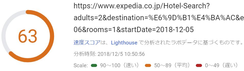 f:id:ryo-utsunomiya:20190227095620p:plain:w480
