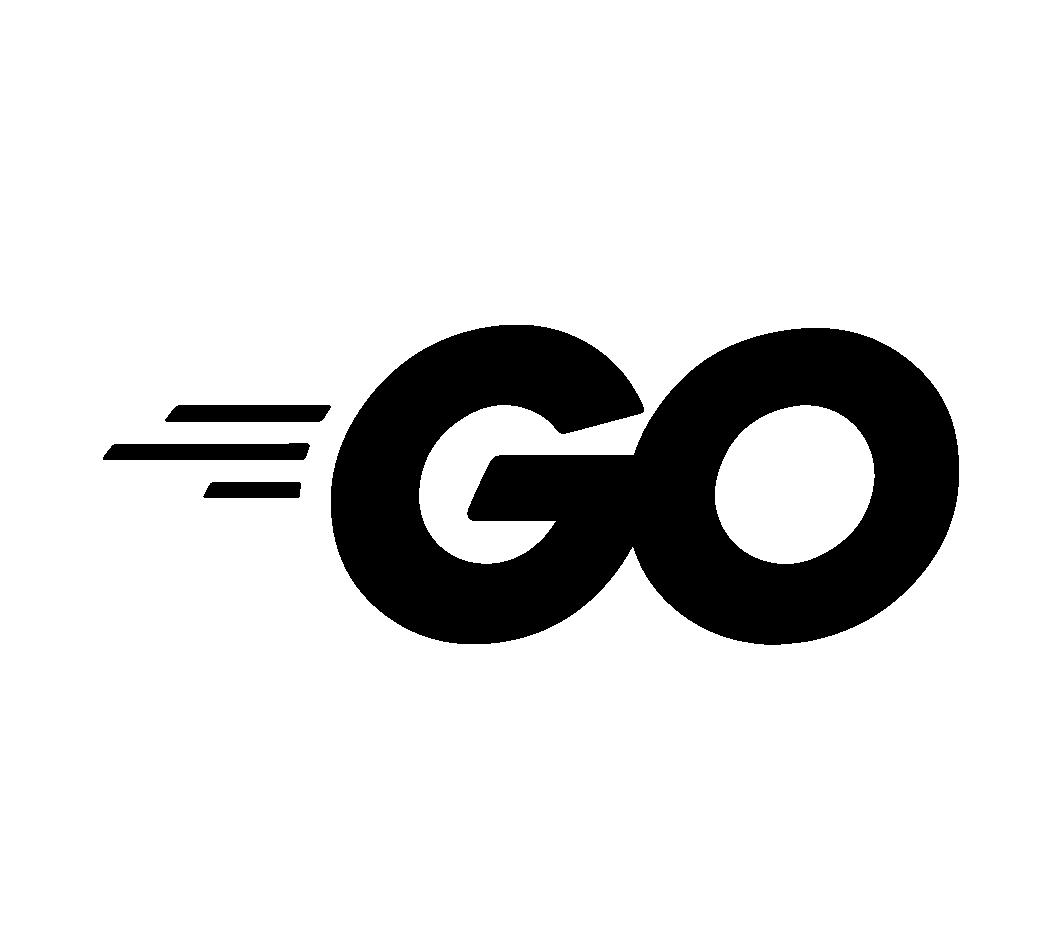 f:id:ryo-utsunomiya:20190614171536p:plain:w320