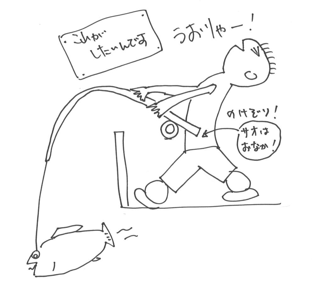 f:id:ryo0119r:20161026115255j:plain