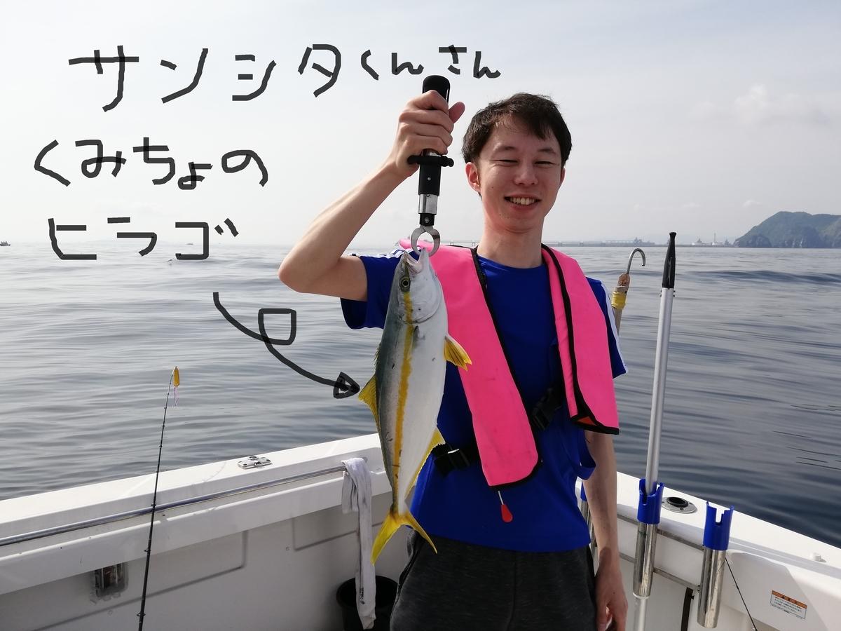 f:id:ryo0119r:20190614125402j:plain