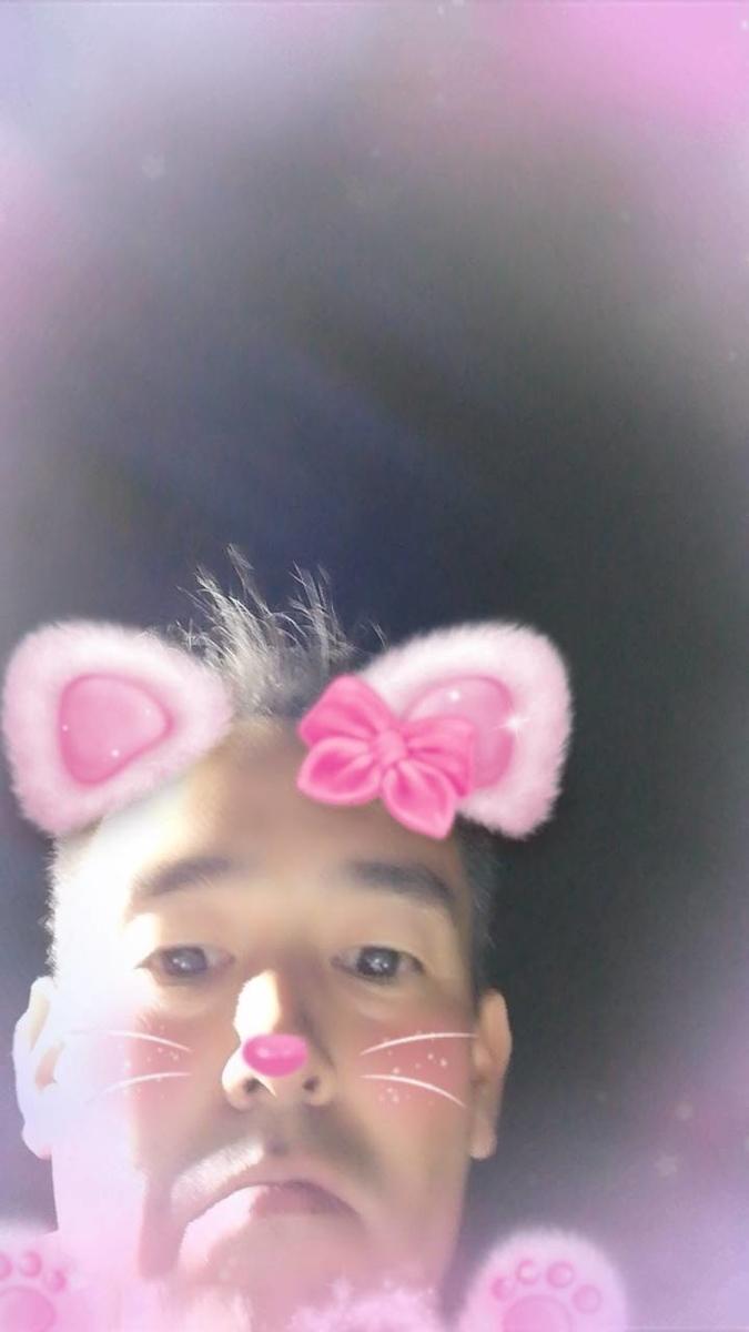 f:id:ryo0119r:20190717174505j:plain