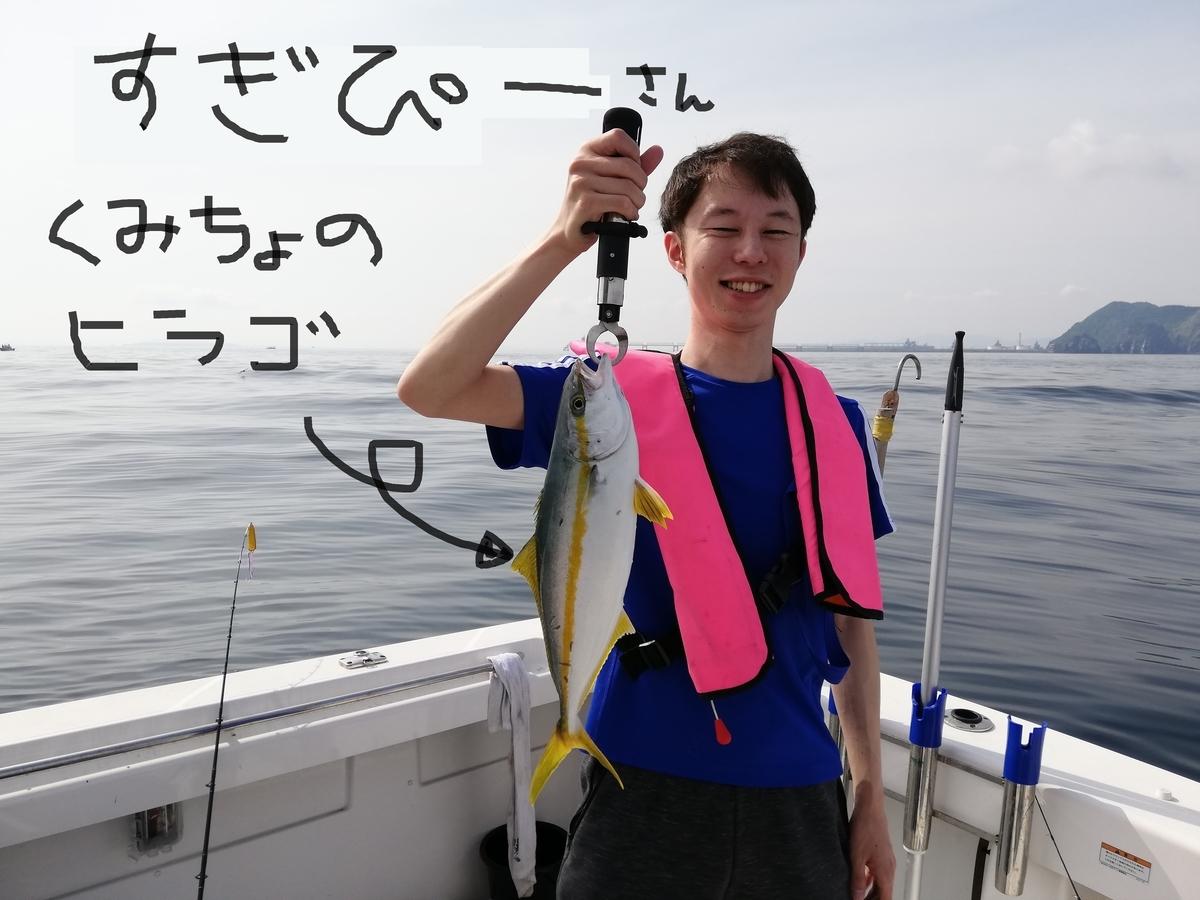 f:id:ryo0119r:20190724101443j:plain