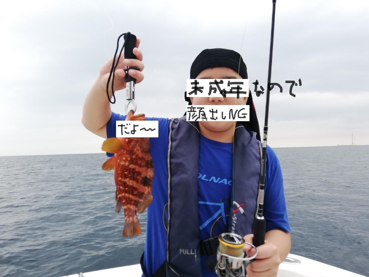 f:id:ryo0119r:20190903134056j:plain