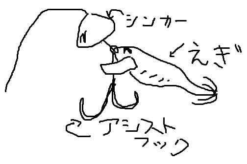 f:id:ryo0119r:20200413155234j:plain