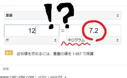 f:id:ryo0119r:20200422102825j:plain