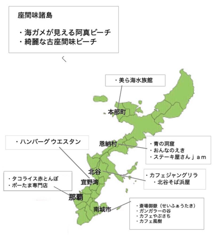 f:id:ryo08tan:20190815063011j:image