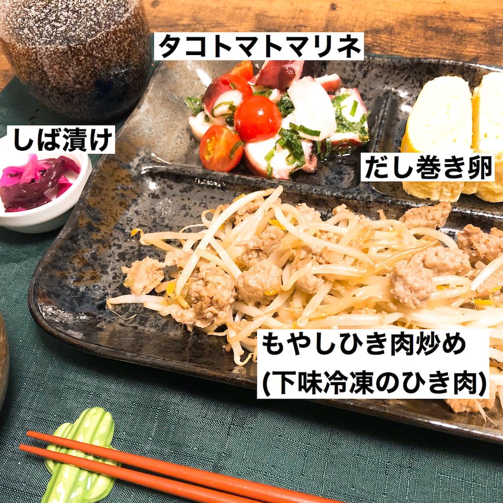 f:id:ryo08tan:20191102210224p:image