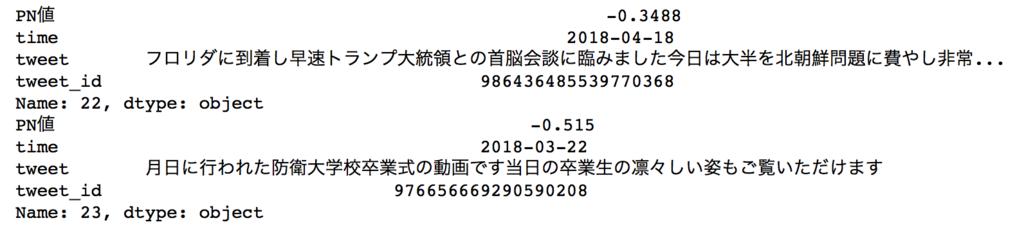 f:id:ryo0927:20180623033937p:plain