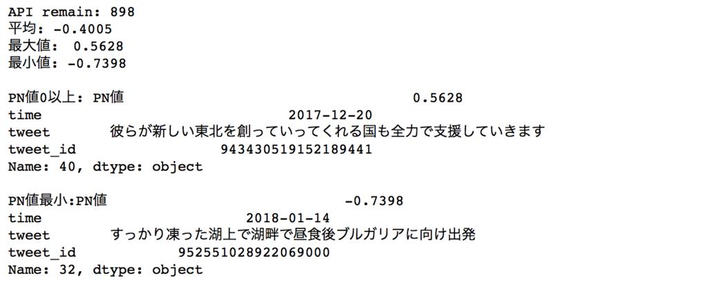 f:id:ryo0927:20180623035750p:plain