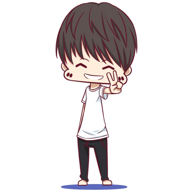f:id:ryo10668:20190106212939j:plain